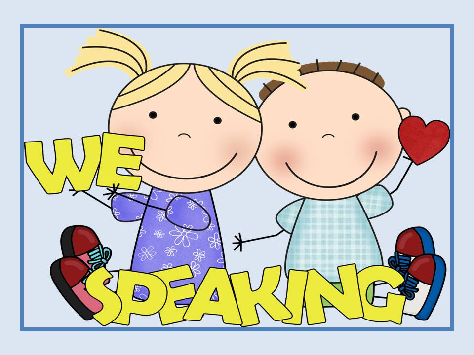 free speech language therapy door signs coloring pages twin