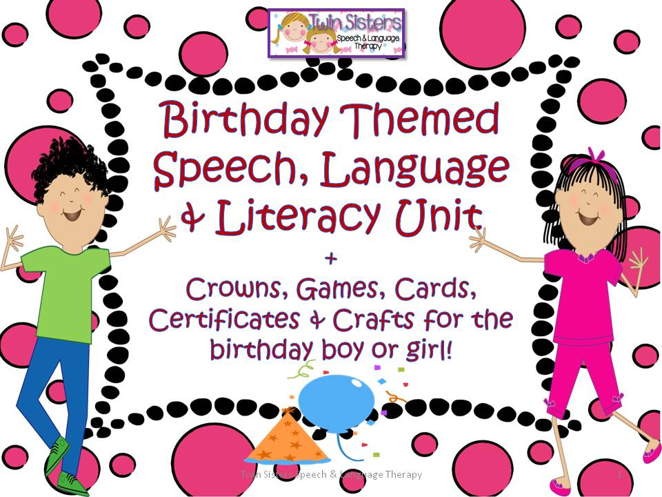 teacher birthday speech This is a collection of ideas for creating your own personalized message to wish  your teacher a happy birthday - which ever it is.