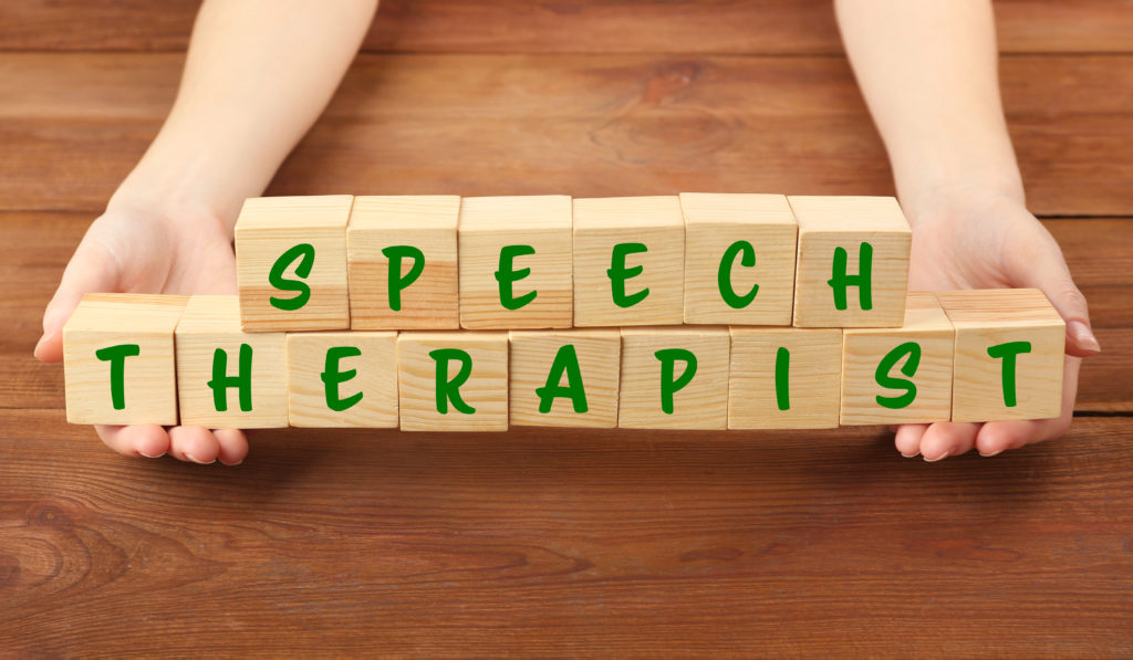 How To Become A Speech Therapist >> How To Become A Speech Language Pathologist Twin Speech