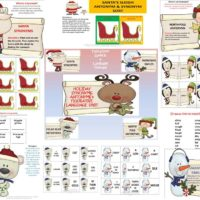 Language Archives - Page 5 of 5 - Twin Speech Language and